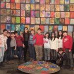 Ձմեռային ուսումնական ճամբարի ամփոփում-հաշվետվություն